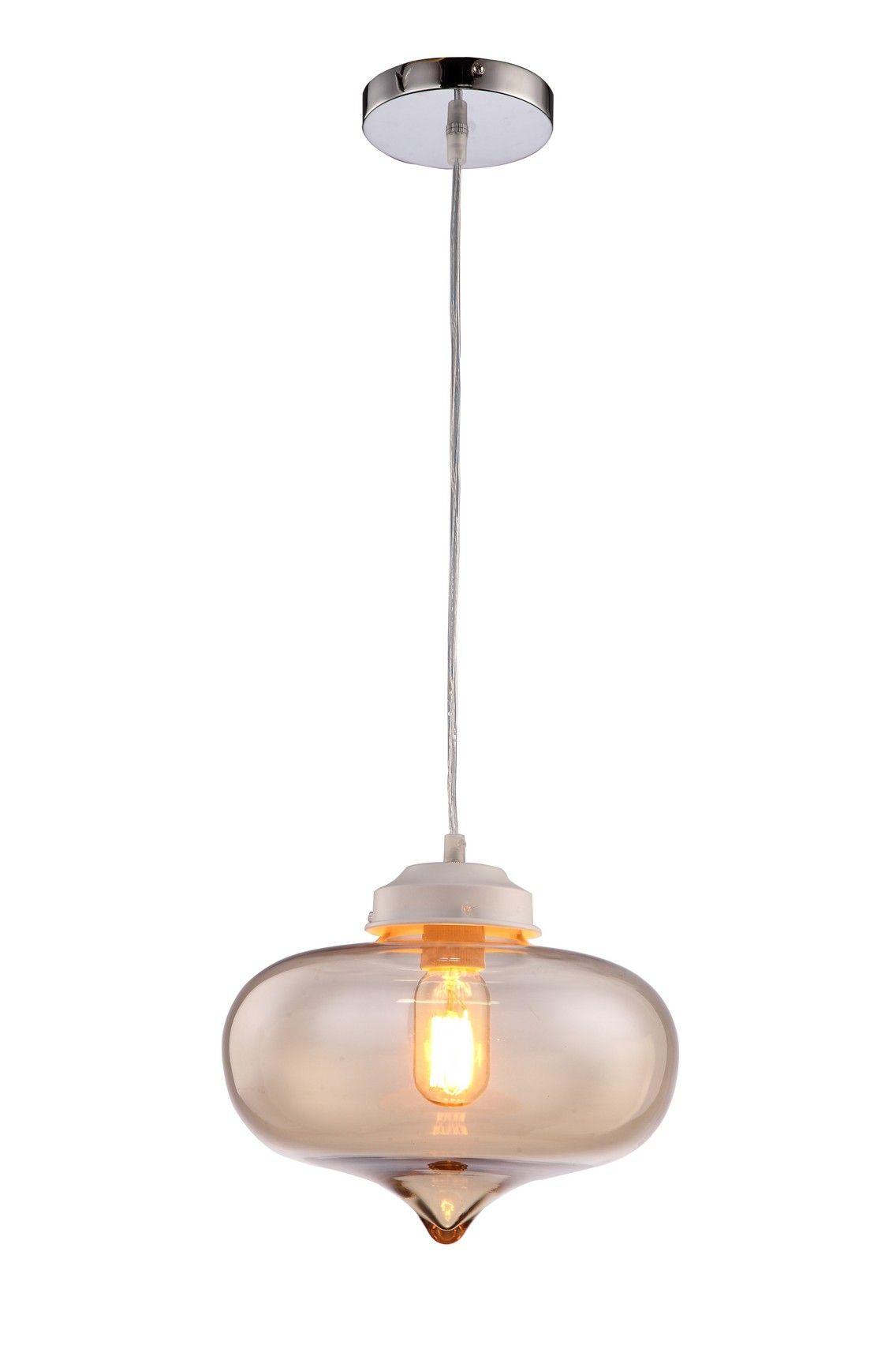Фото товара A8012SP-1AM Arte Lamp
