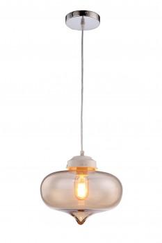 Фото товара A8012SP-1AM Arte Lamp FLARE