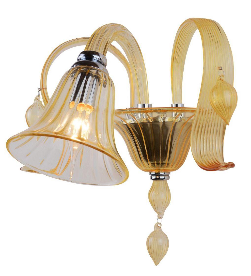 Фото товара A8026AP-1CC Arte Lamp