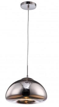 Фото товара A8041SP-1CC Arte Lamp SWIFT