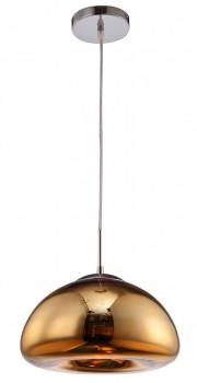 Фото товара A8041SP-1GO Arte Lamp SWIFT