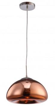 Фото товара A8041SP-1RB Arte Lamp SWIFT
