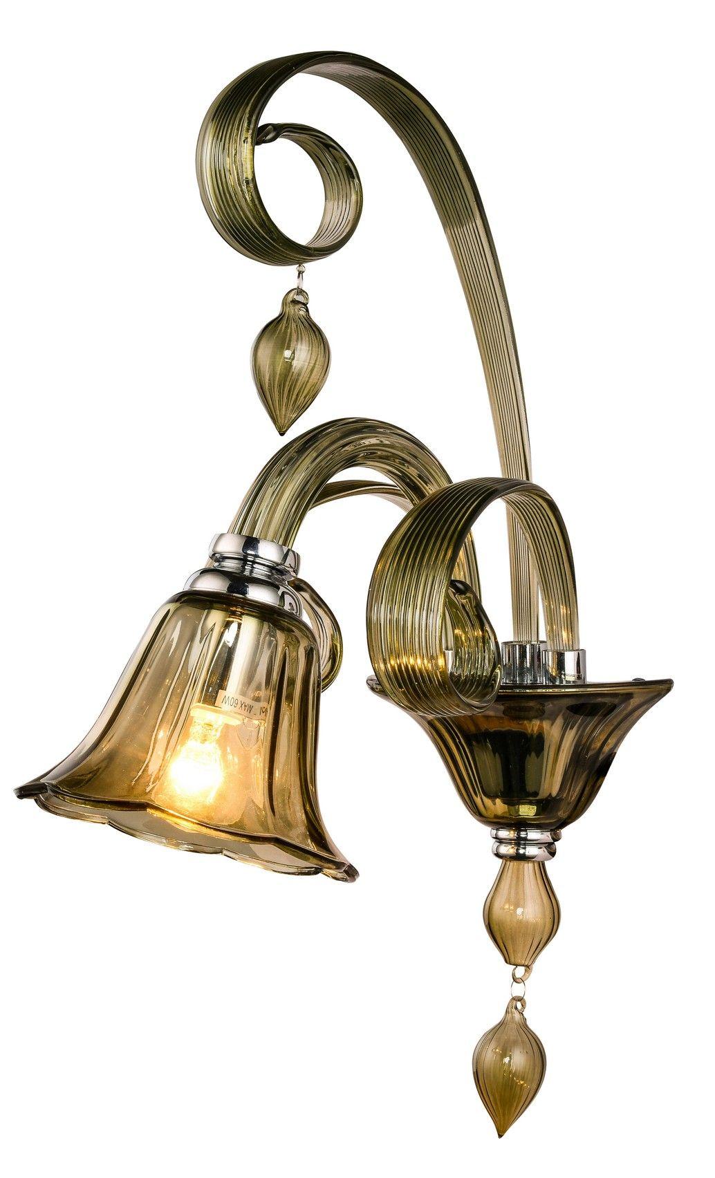 Фото товара A8070AP-1CC Arte Lamp