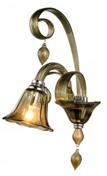 Фото товара A8070AP-1CC Arte Lamp CORNO