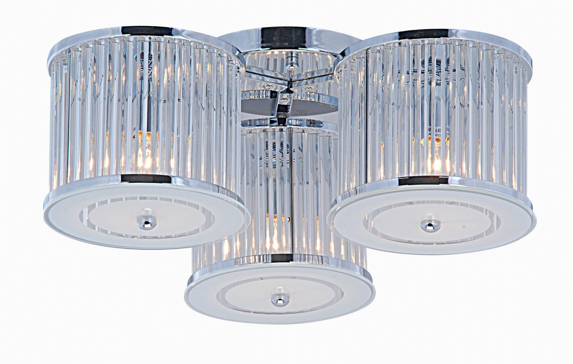 Фото товара A8240PL-3CC Arte Lamp