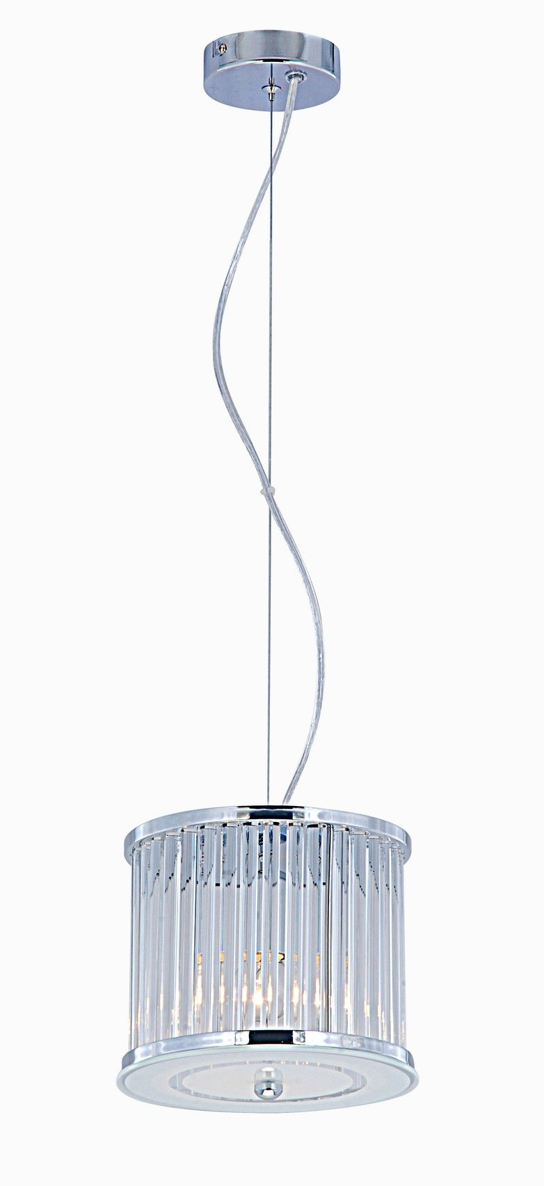 Фото товара A8240SP-1CC Arte Lamp