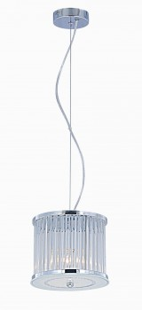 Фото товара A8240SP-1CC Arte Lamp GLASSY