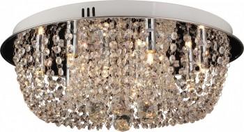 Фото товара A8354PL-9CC Arte Lamp CINCIN