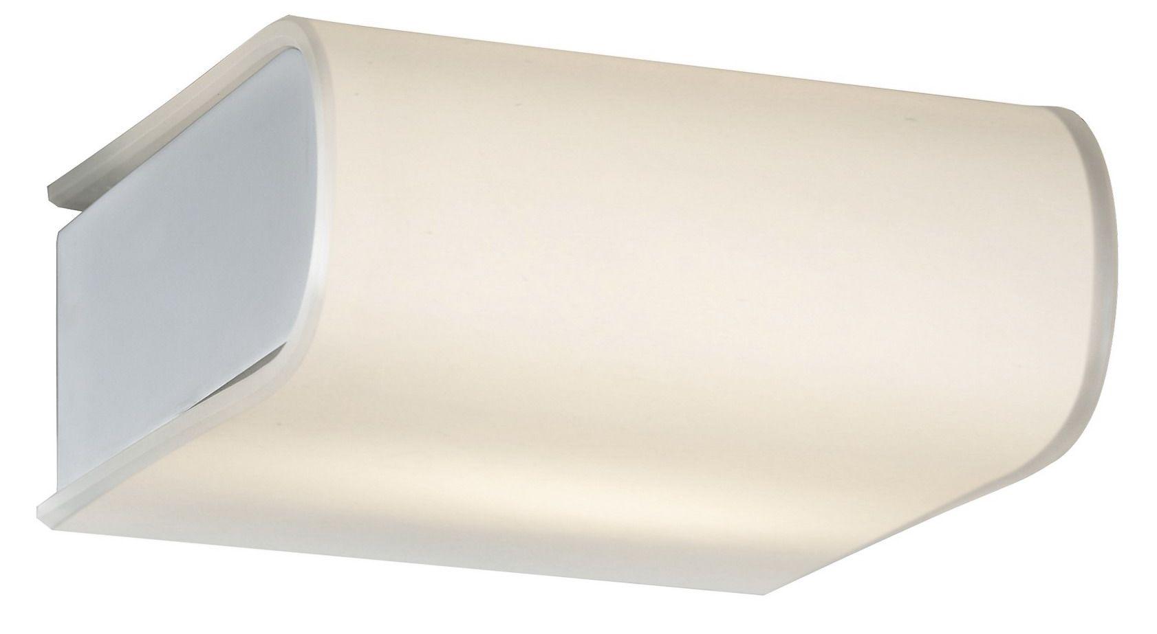 Фото товара A8856AP-1CC Arte Lamp