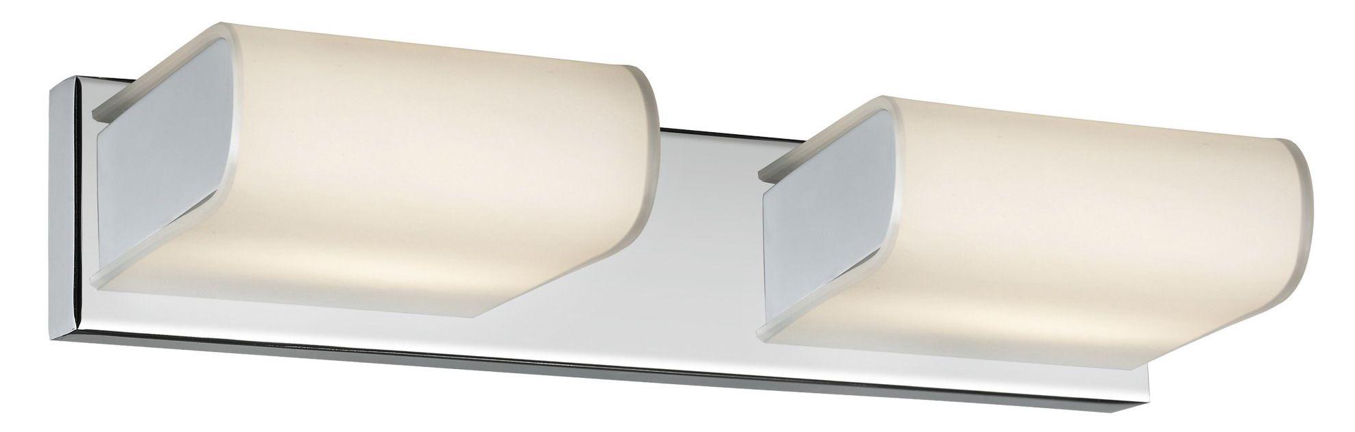 Фото товара A8856AP-2CC Arte Lamp