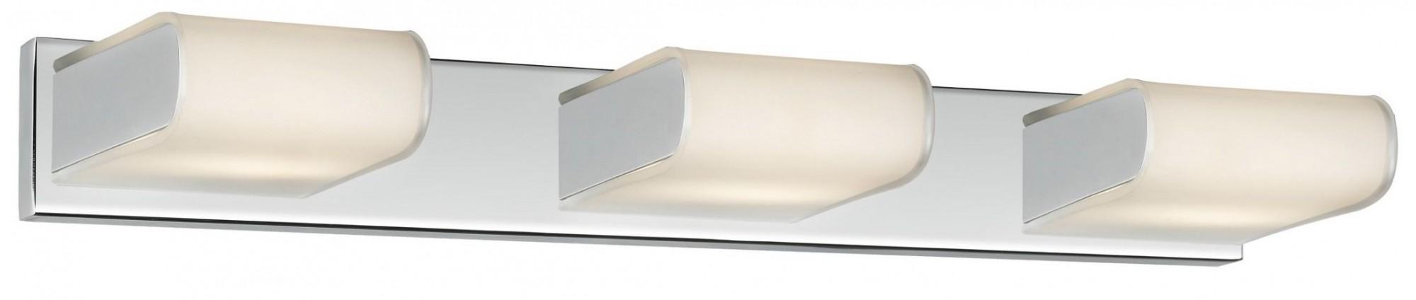 Фото товара A8856AP-3CC Arte Lamp