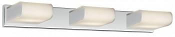 Фото товара A8856AP-3CC Arte Lamp LIBRI