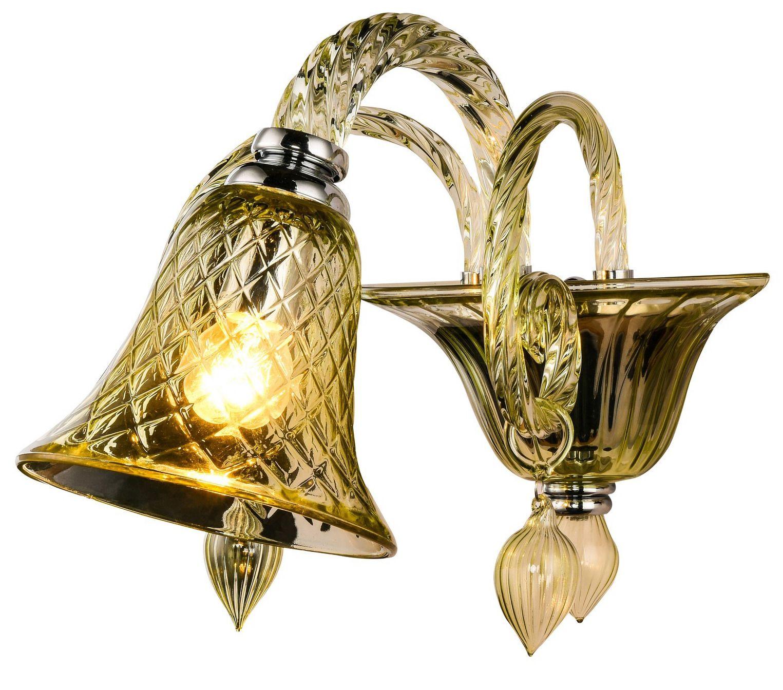 Фото товара A9002AP-1CC Arte Lamp