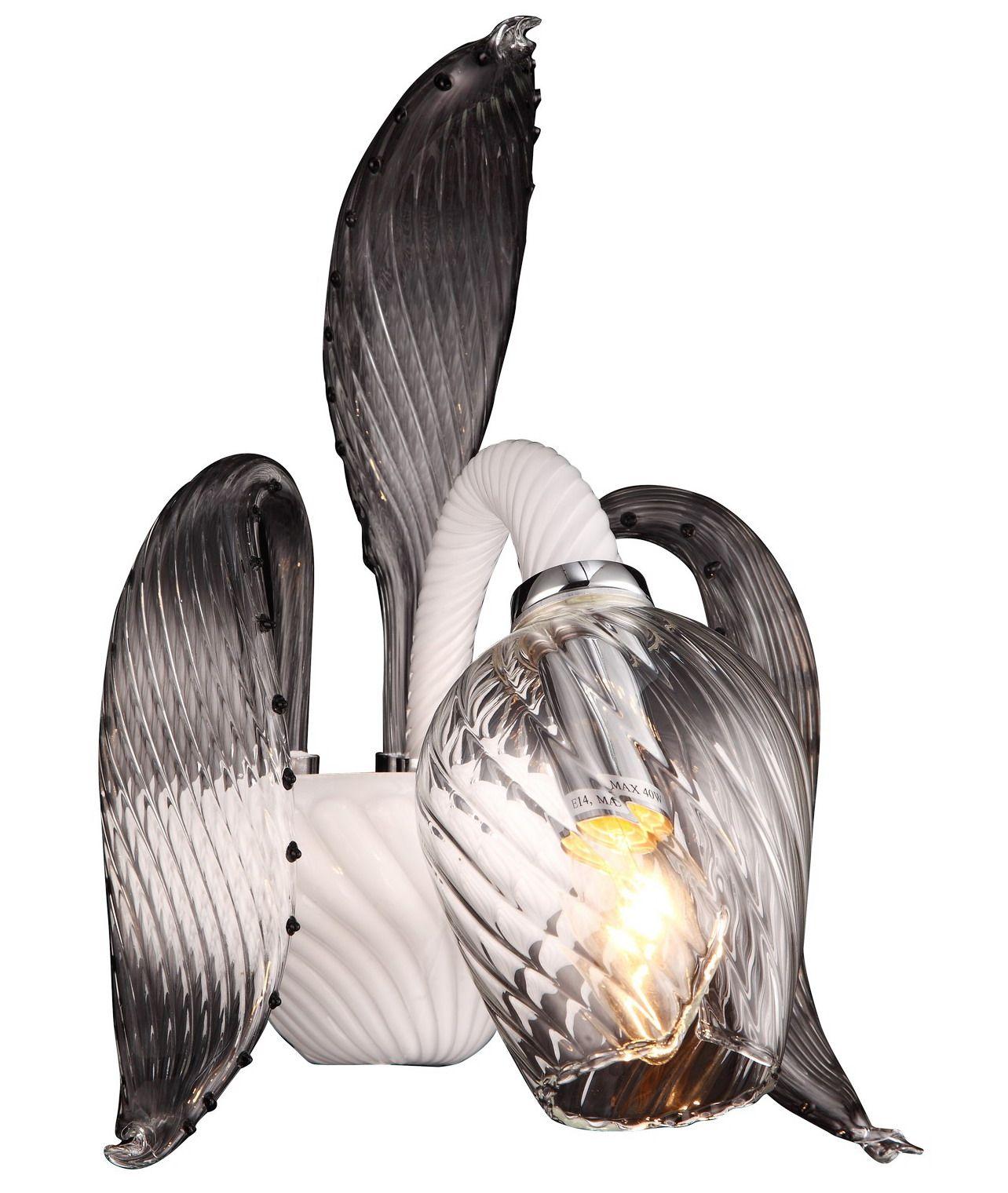 Фото товара A9130AP-1WH Arte Lamp