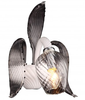 Фото товара A9130AP-1WH Arte Lamp PRIMA