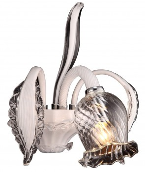 Фото товара A9140AP-1WH Arte Lamp PRIMA