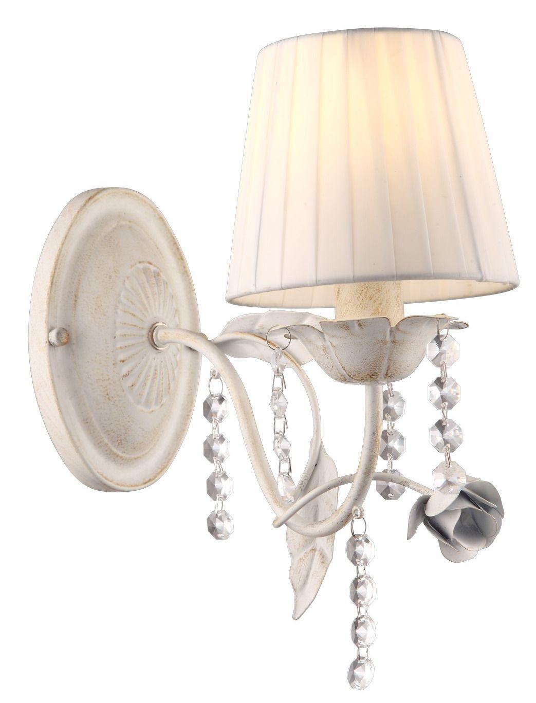 Фото товара A9514AP-1WG Arte Lamp