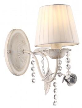 Фото товара A9514AP-1WG Arte Lamp KENNY