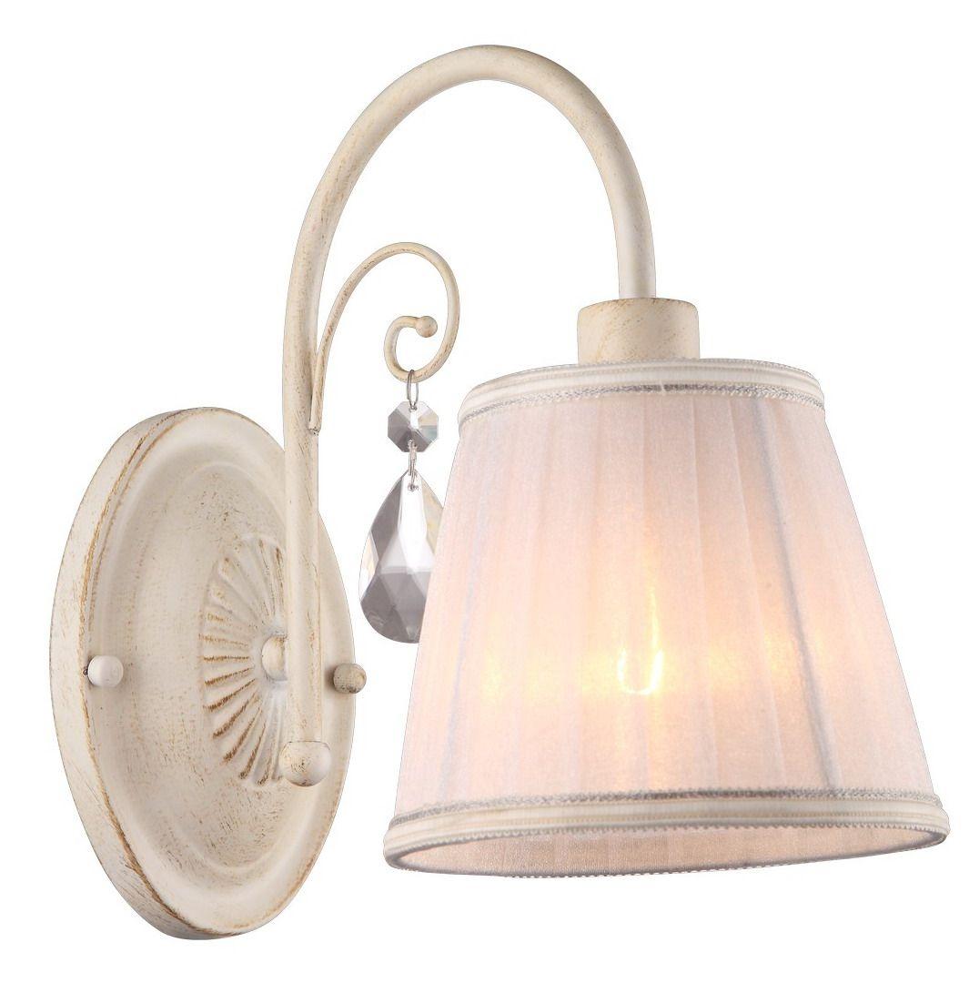Фото товара A9515AP-1WG Arte Lamp