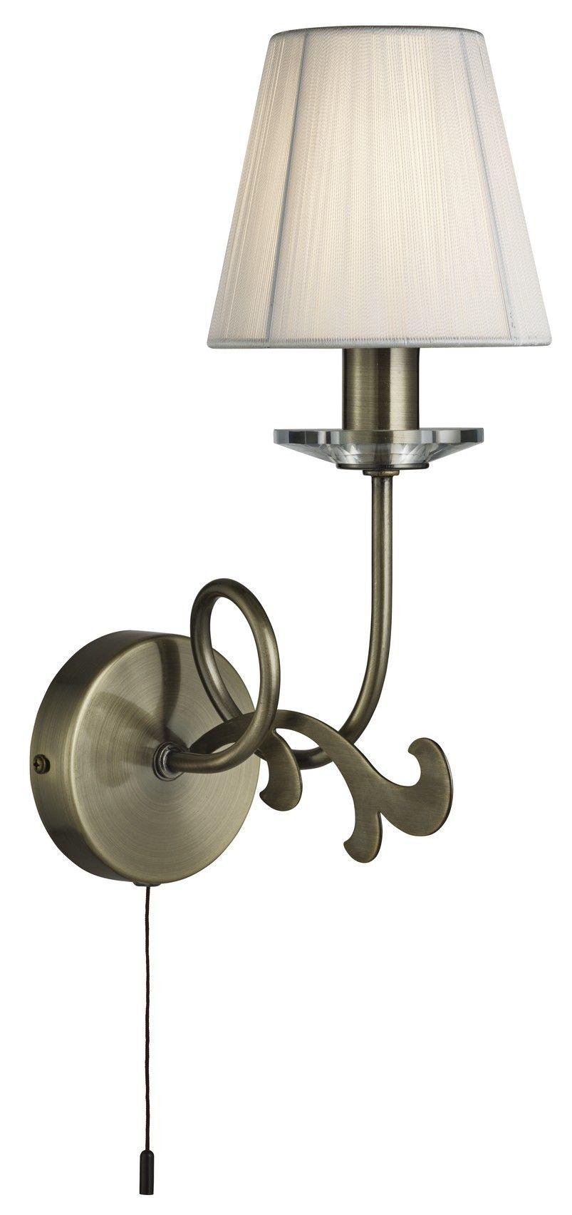 Фото товара A9531AP-1AB Arte Lamp