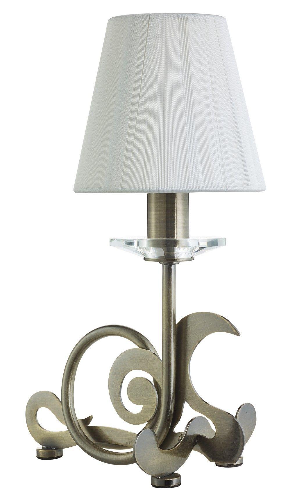 Фото товара A9531LT-1AB Arte Lamp