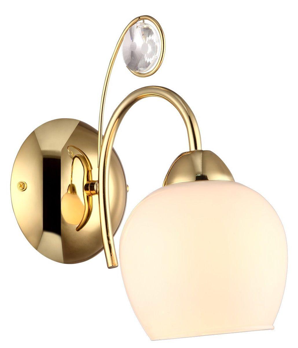 Фото товара A9549AP-1GO Arte Lamp