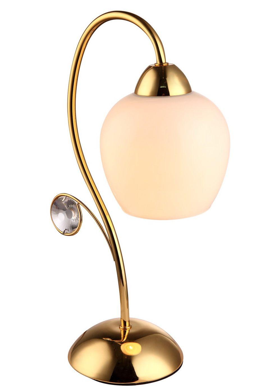 Фото товара A9549LT-1GO Arte Lamp