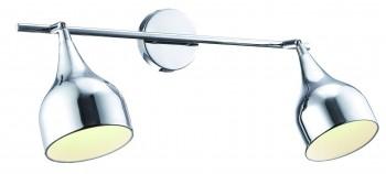 Фото товара A9555AP-2CC Arte Lamp CAMPANA
