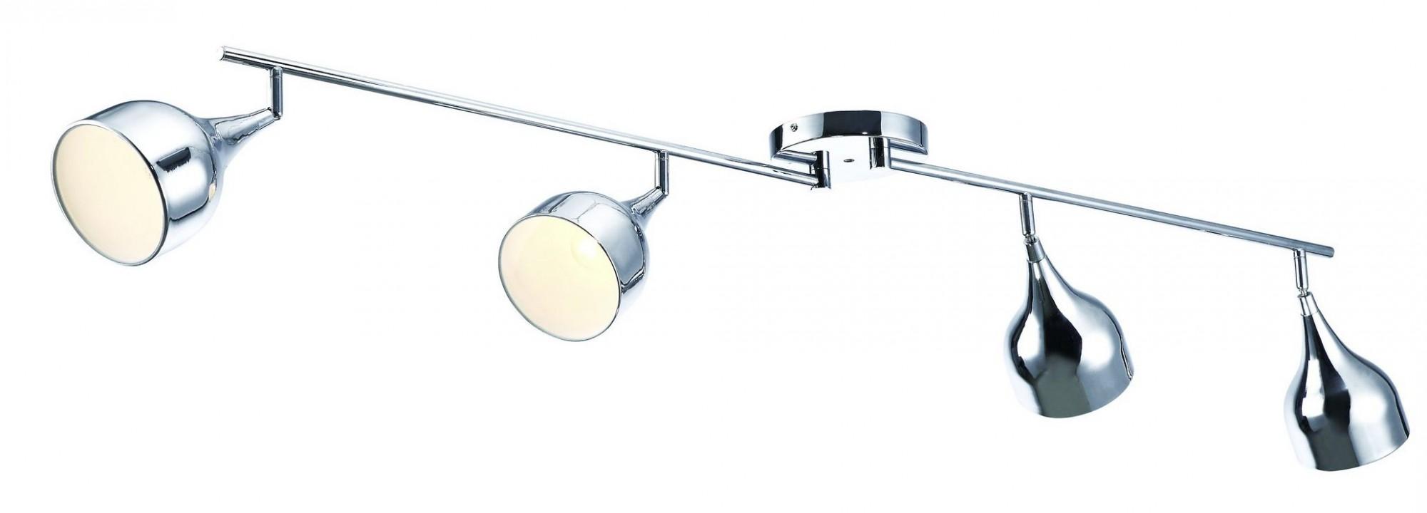 Фото товара A9555PL-4CC Arte Lamp