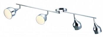 Фото товара A9555PL-4CC Arte Lamp CAMPANA