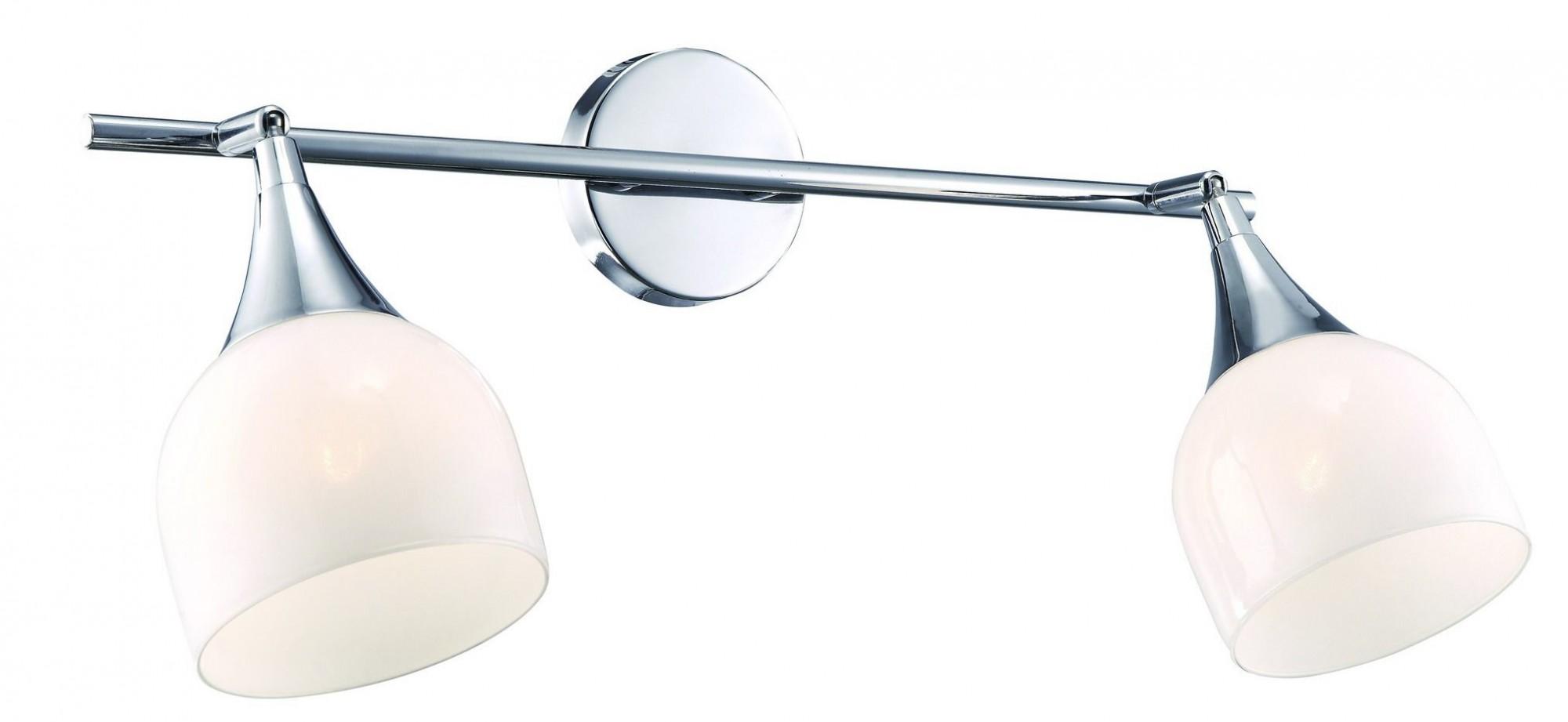Фото товара A9556AP-2CC Arte Lamp