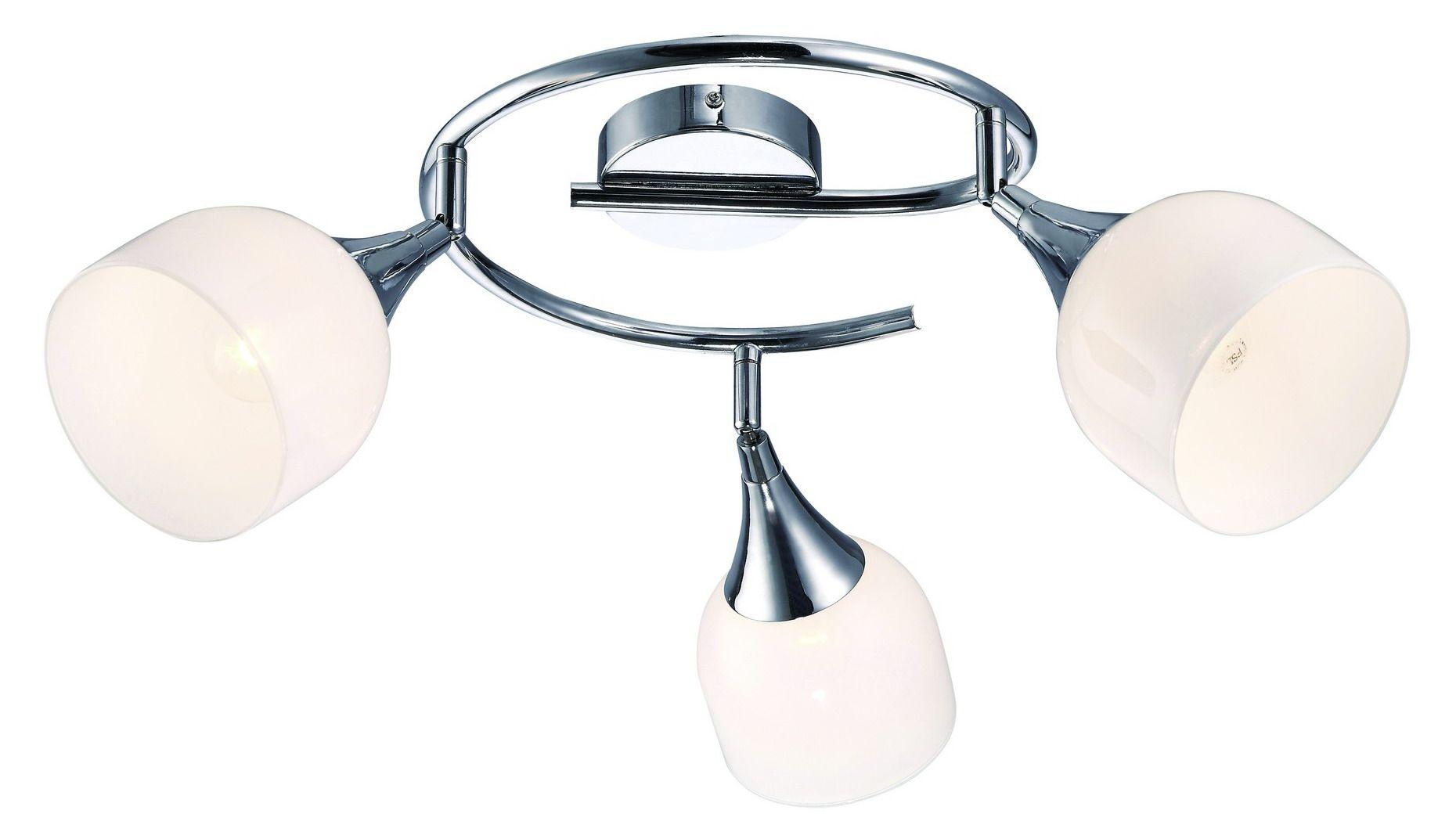 Фото товара A9556PL-3CC Arte Lamp