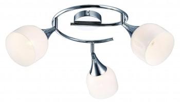 Фото товара A9556PL-3CC Arte Lamp TRUMPET
