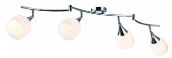 Фото товара A9556PL-4CC Arte Lamp TRUMPET