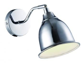 Фото товара A9557AP-1CC Arte Lamp CAMPANA