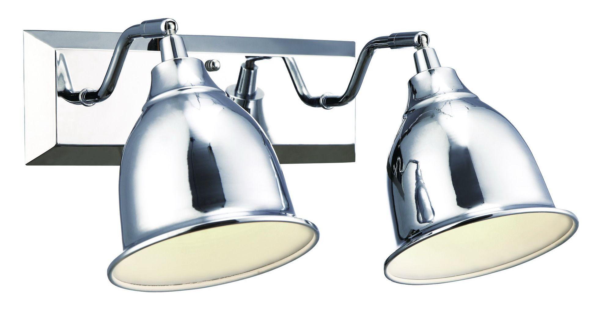 Фото товара A9557AP-2CC Arte Lamp