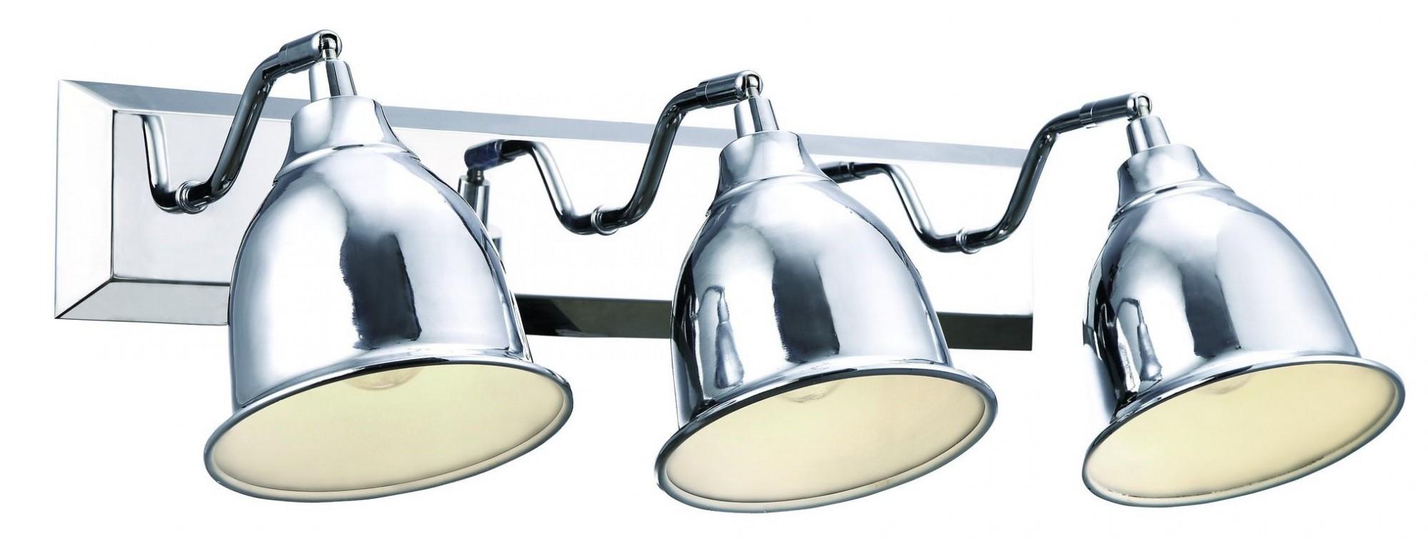 Фото товара A9557AP-3CC Arte Lamp