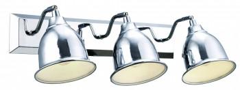 Фото товара A9557AP-3CC Arte Lamp CAMPANA
