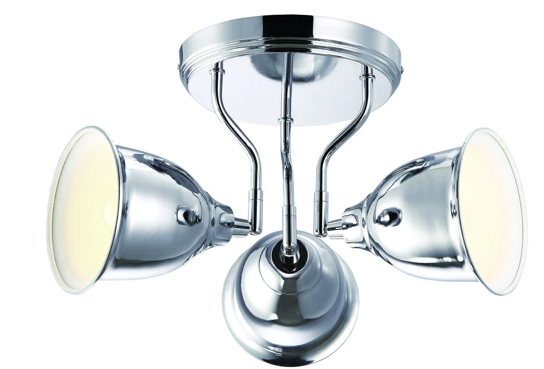 Фото товара A9557PL-3CC Arte Lamp