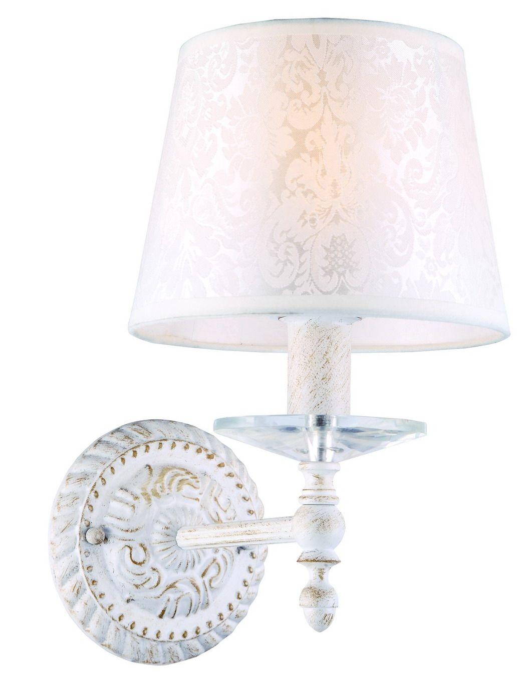 Фото товара A9566AP-1WG Arte Lamp
