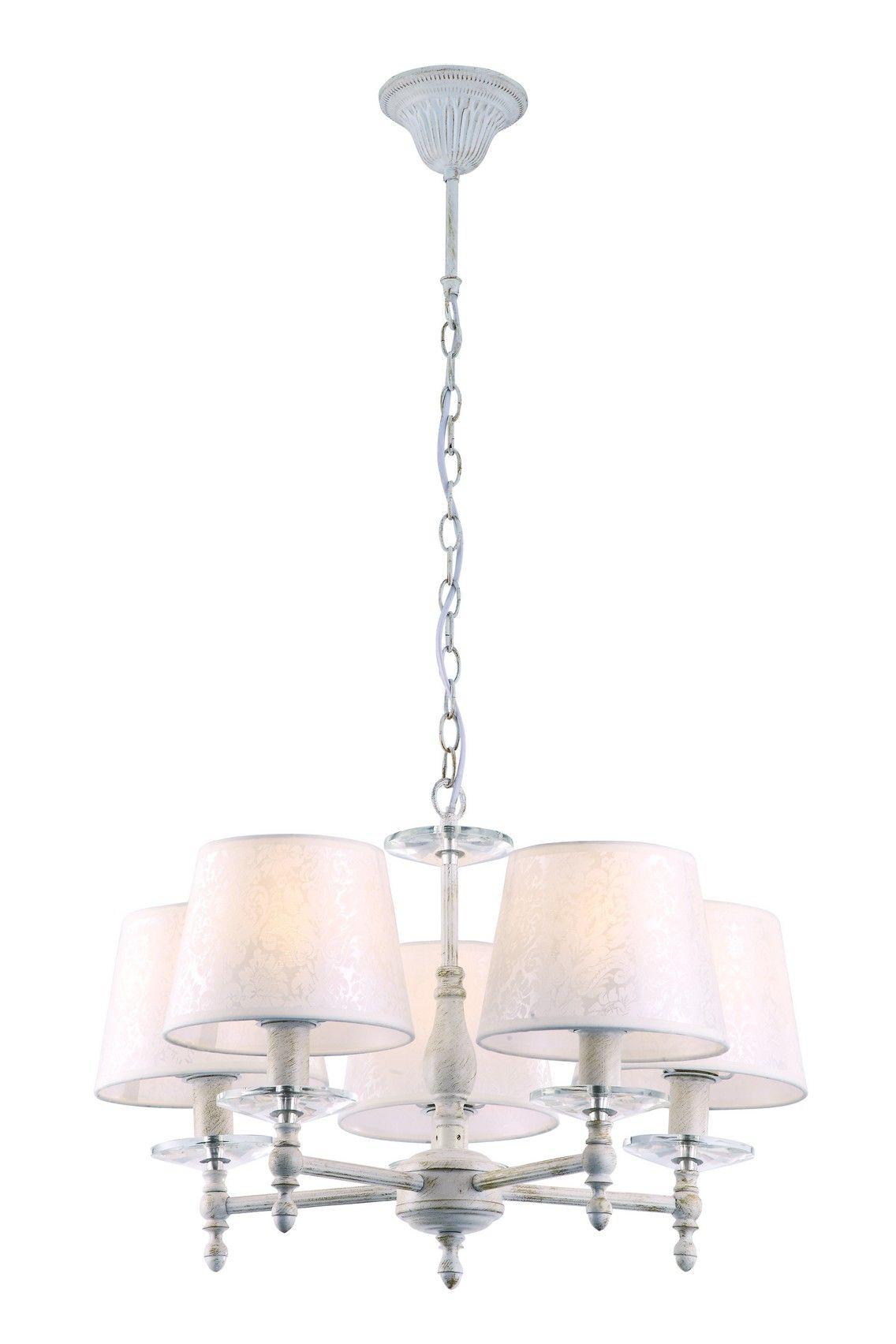 Фото товара A9566LM-5WG Arte Lamp