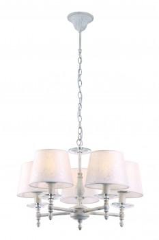 Фото товара A9566LM-5WG Arte Lamp GRANNY