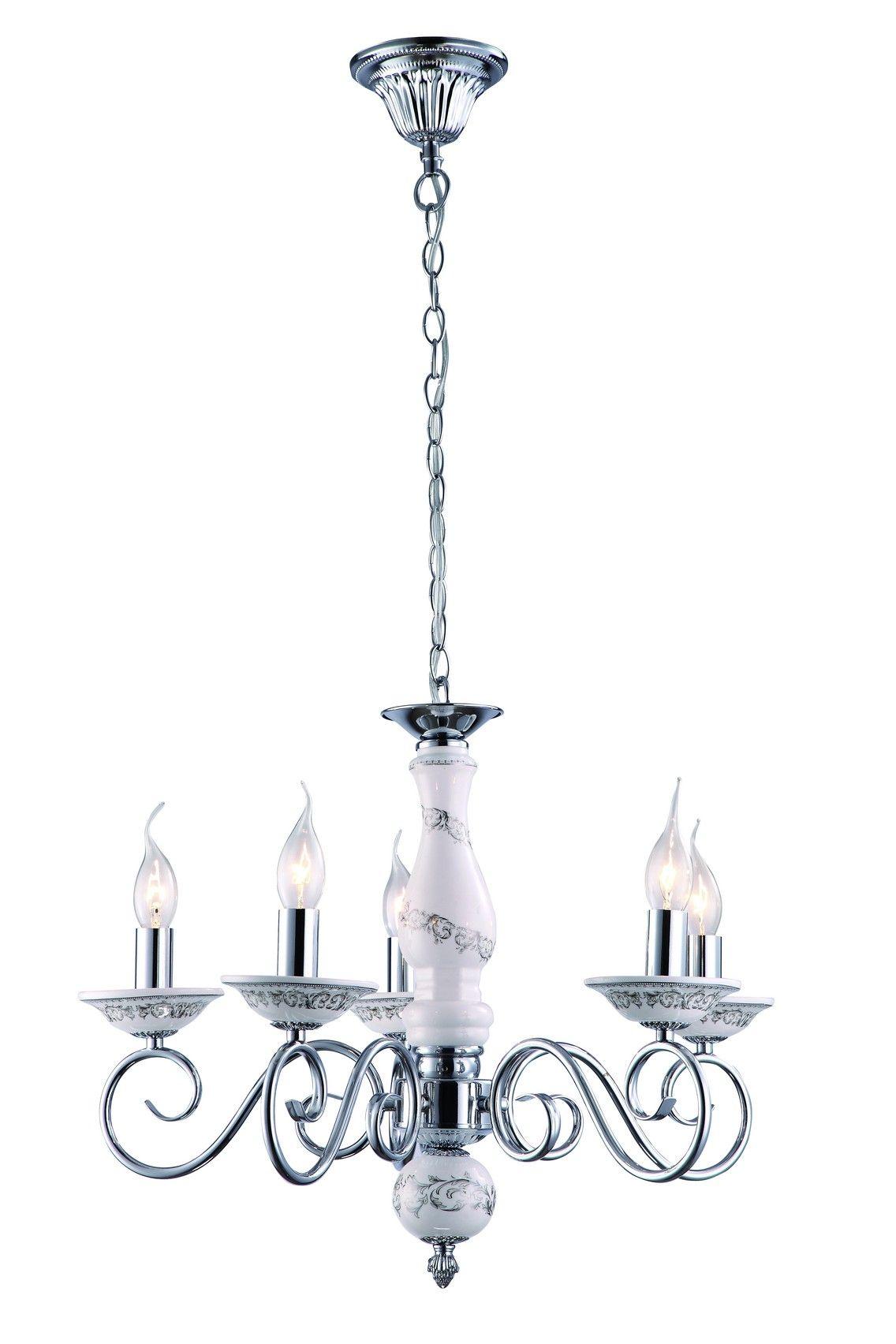 Фото товара A9593LM-5CC Arte Lamp