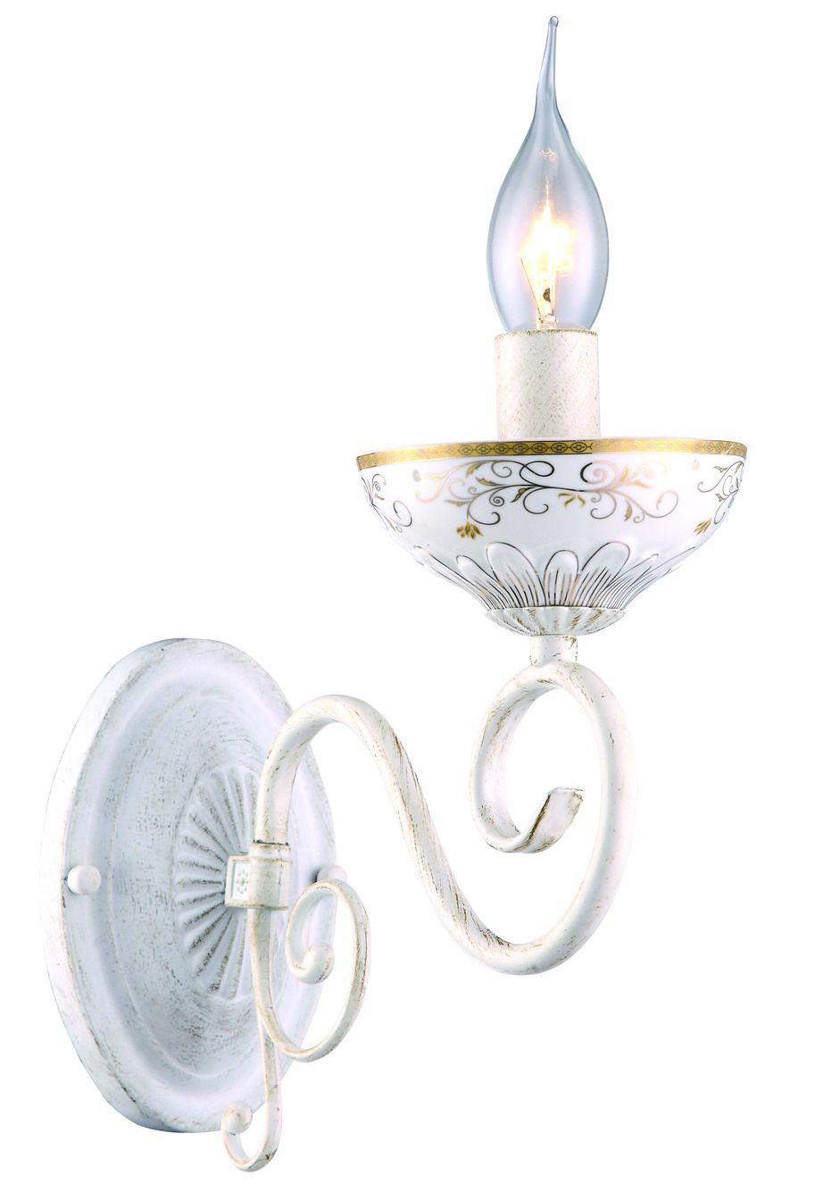 Фото товара A9594AP-1WG Arte Lamp