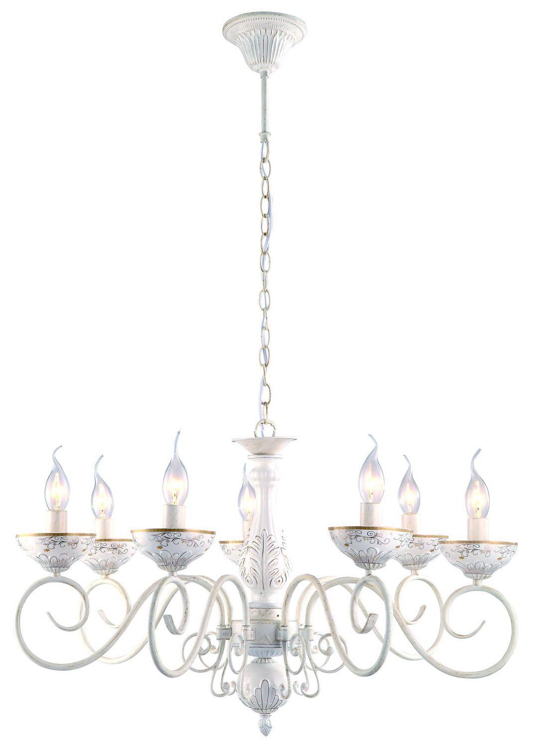 Фото товара A9594LM-7WG Arte Lamp