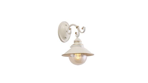 Фото товара A4577AP-1WG Arte Lamp GRAZIOSO
