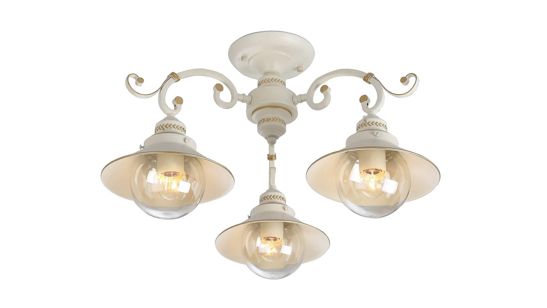 Фото товара A4577PL-3WG Arte Lamp