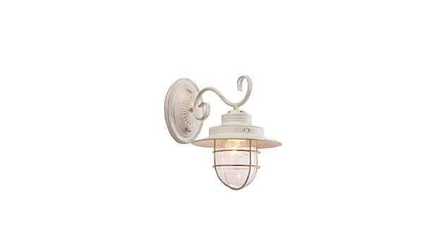 Фото товара A4579AP-1WG Arte Lamp LANTERNA
