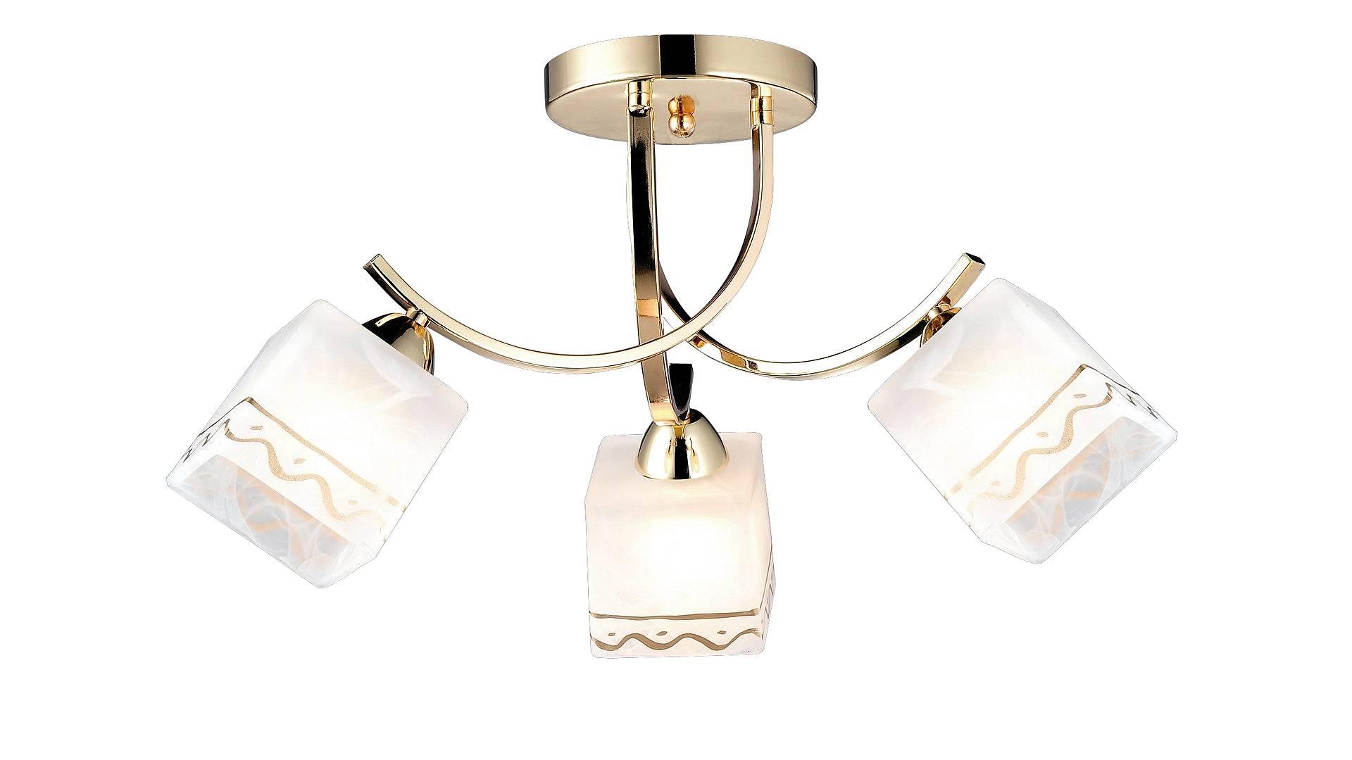 Фото товара A6119PL-3GO Arte Lamp