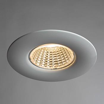 Фото товара A1425PL-1WH Arte Lamp